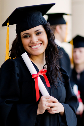 Online graduate degree women's studies